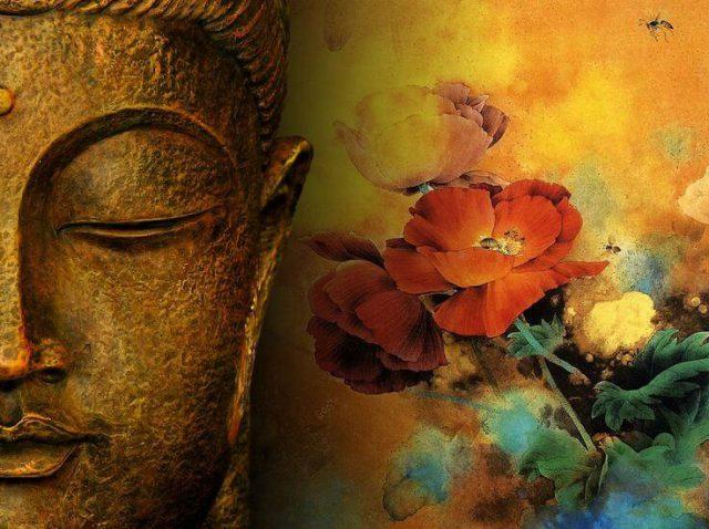 4 Leyes budistas que cambiarán tu vida