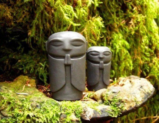 9 Enseñanzas Zen para aplicar en nuestra vida diaria