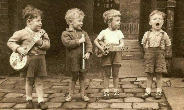 ¿Cómo descubrir talentos y contribuir con la felicidad de nuestros hijos?