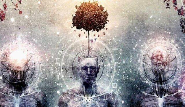 6 formas de corregir nuestra mente