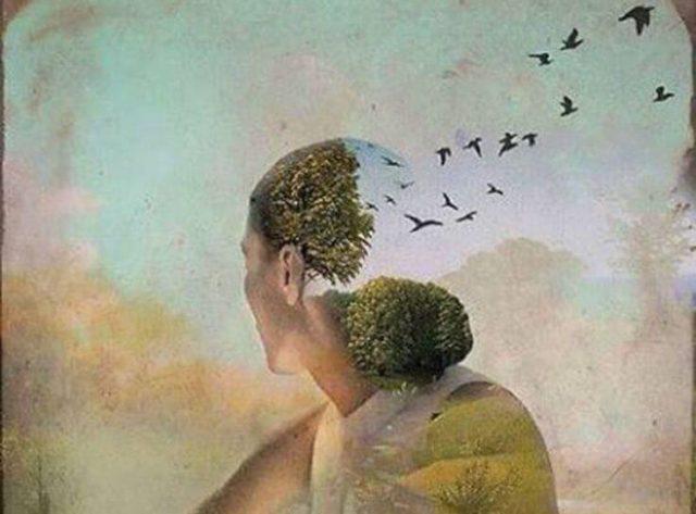 Mi alma tiene prisa – Hermoso poema para reflexionar