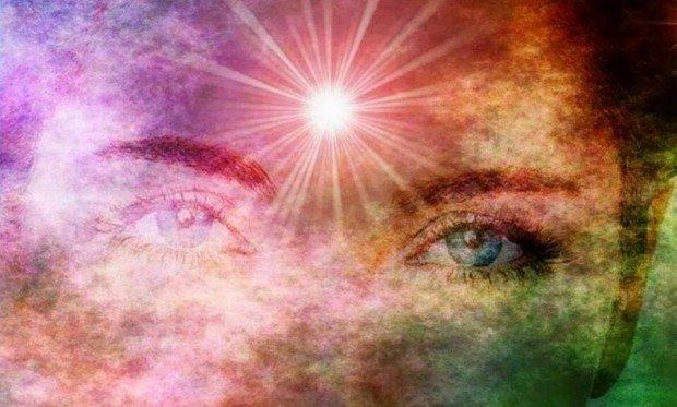 14 Señales que indican que estás despertando a nivel espiritual