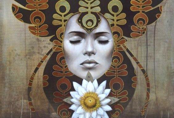 18 Pensamientos espirituales que recargarán tu alma y te llenarán de sabiduría