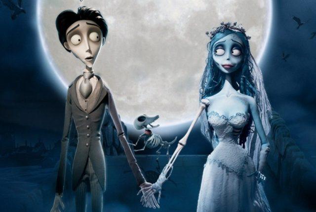 Que los amores del pasado de tu pareja no se conviertan en fantasmas para tu relación
