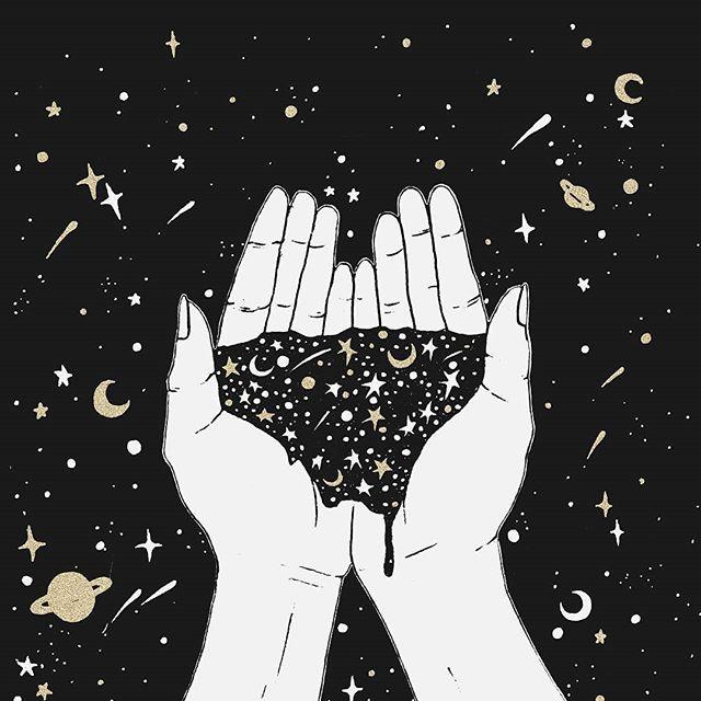 Las manos que se acostumbran a dar, difícilmente se vacían